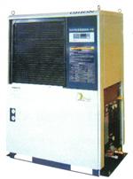 冷却水供給装置