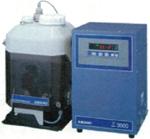 アルカリ電解装置Σ3000