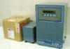 アルカリ電解装置Σ3000N