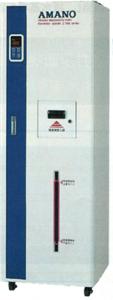 アルカリ電解装置Σ7000シリーズ