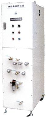 真空蒸留再生装置 SD-2M12535