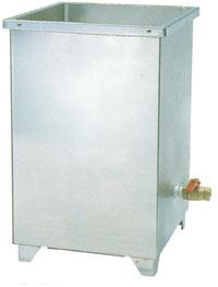 一般用超音波洗浄槽 UP-S