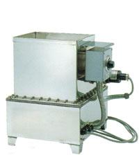 一般用超音波洗浄槽 UP-H