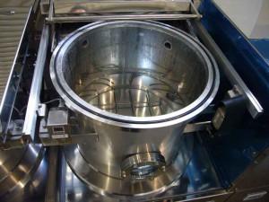 SD-90-V2の写真2