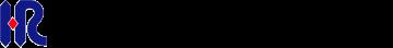 ヒメジ理化ロゴ